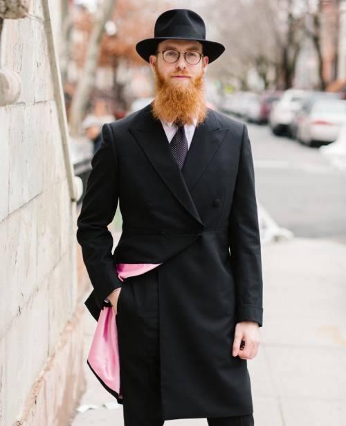 можем преобразить картинки одежда иудеев него возникли теоретические